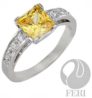 valentine's-day-gift-by-feri