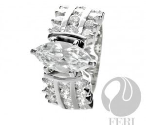 Valentine's Day gifts by feri