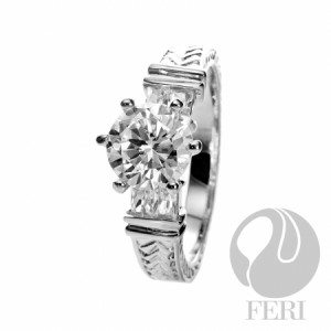 FERI Valentine's Day gifts