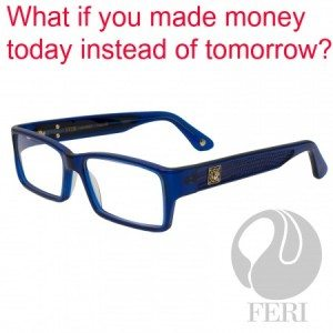 Why Global Wealth Trade MLM Trade Up Program?