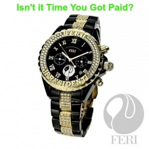 global wealth trade mlm trade up program