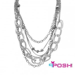 eva-posh-necklace