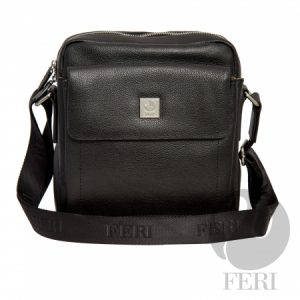 This Christmas 2017 Gifts for Him by FERI