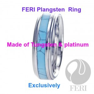 This Christmas Exclusive FERI Gifts for Him