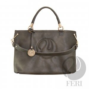 FERI pursrses and wallets