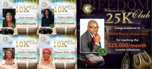 will-Africa-be-direct-selling-mlm-next-hub?