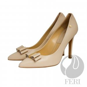 feri womens luxury designer shoesc