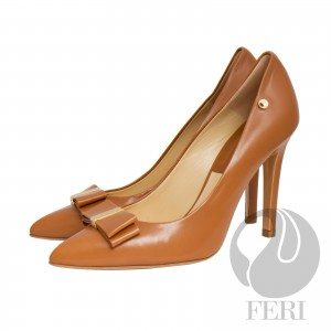 feri womwn luxury designer shoes