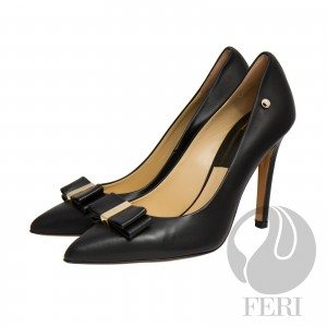feri women luxury designer shoes