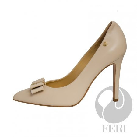 feri-women's-luxury-designer-nappa-leather-shoes