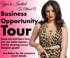 join-opulence-global-online-webinar