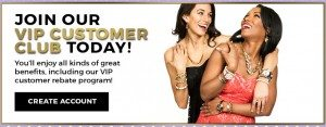 fashion-designers-vip-club- get-up-to-$675-in-FREE-shopping-credits-