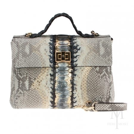 luxury-feri-ladies-leather-purses