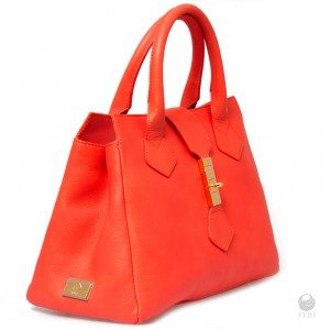 primavera-genuine-leather-purse
