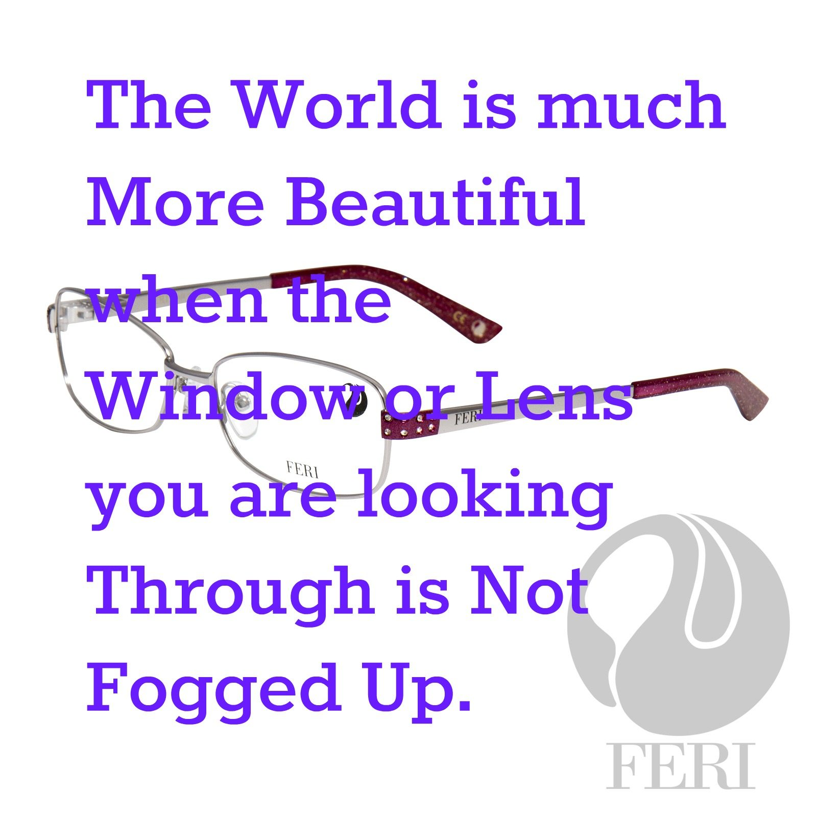 women-luxury-designer-optical-frames-by FERI