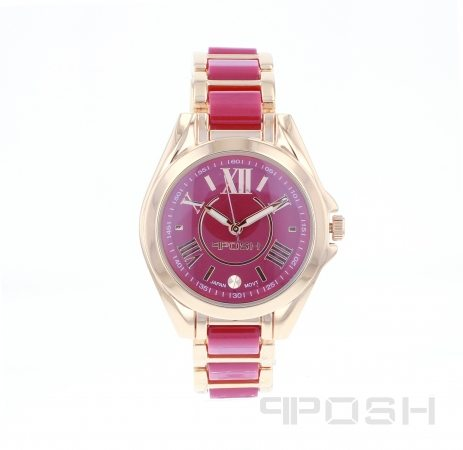 elegant-feri-posh-watch-online