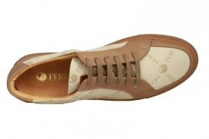 get your high end shoes by feri