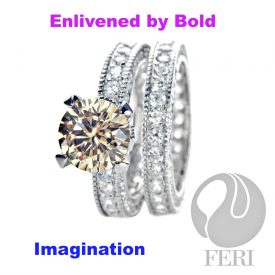 feri-sterling-silver rings-priced $50 to $332