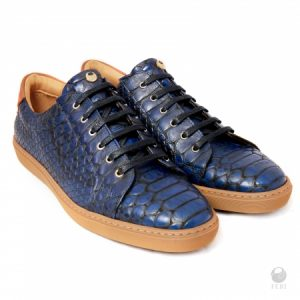 get your high end tennis shoes by FERI