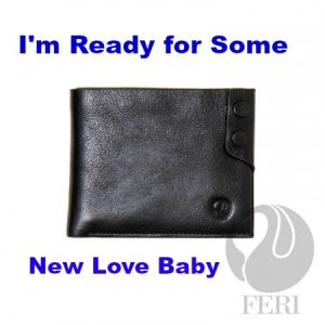 feri-brenden-wallet-black-1-2