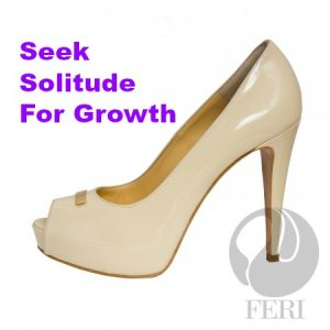 shop ladies high end designer shoes by feri