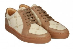 Get Paid to wear FERI High end sneakers