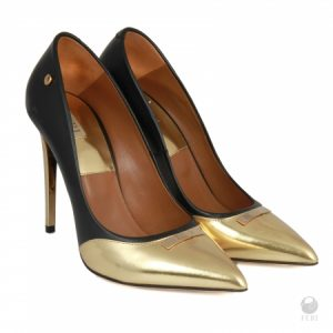 Get paid to wear FERI high End Shoes from Opulence Global