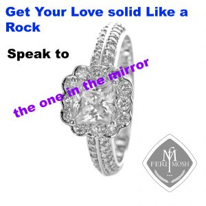 feri-mosh-princess-of-knight-ring-1-2b