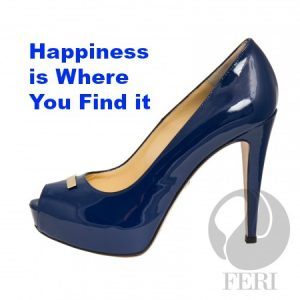 shop-ladies-high-end-designer-shoes