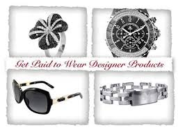 FERI Products sample