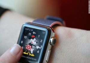How to Get Paid to Wear Apple Watch