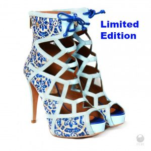 ladies-luxury-isfahan-collection-made-with-exclusive-mosaic-print-leather
