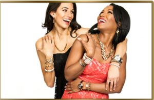 About US-Discovery New Luxury Paid to Wear Designer Items