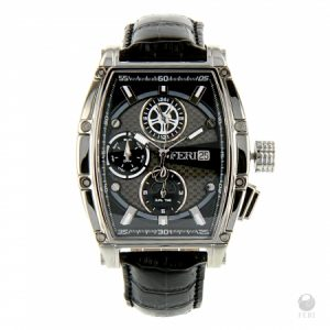 Shop For High End Designer Watches
