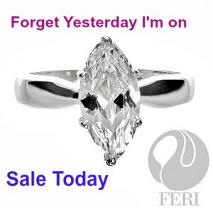 Extremely Affordable Luxury Engagement Rings Sale $50.CDN