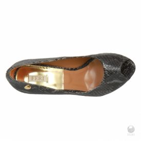luxury-mellie-shoe