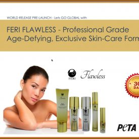 shop-feri-flawless-anti-aging-skincare-line