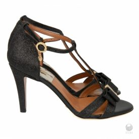 shop-for-ladies-high-end-vera-shoes-black-strappy-evening-sandals