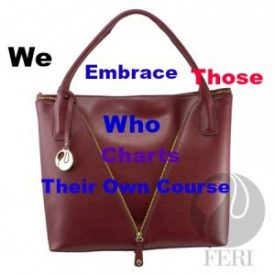 join-amazing-feri-paid-to-wear-opportunity