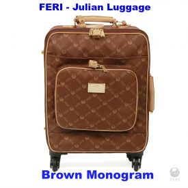 shop-luxury-luggage-at-feri