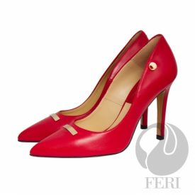 shop-ladies-high-end-feri-naomi-stiletto-heel-luxury-shoes