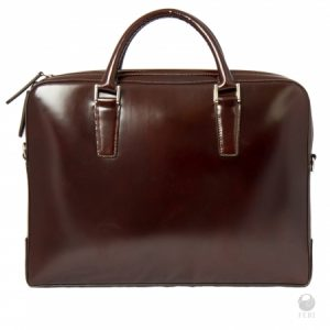 shop Briefcase - luxury men leather briefcases