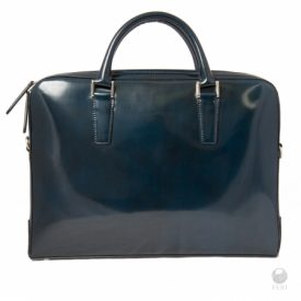 Shop-Luxury-Men-Designer-Leather-Briefcases