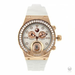shop-theia-watch-rose-tone-sale