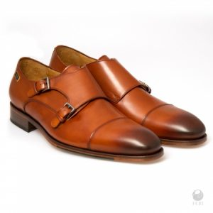 Can a high end shoe be the perfect gift for men