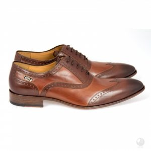 High End Dress Shoes a Perfect Gift Fpr a Debonair Man