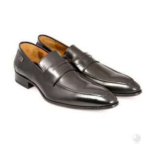 High End Dress ?Shoe a Perfect Gift For a Debonair Man
