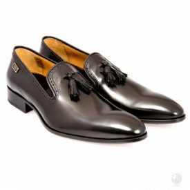 high-end-dress-shoes-perfect-gift-for-a-debonair-man