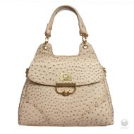 Get Paid to Wear luxury purses